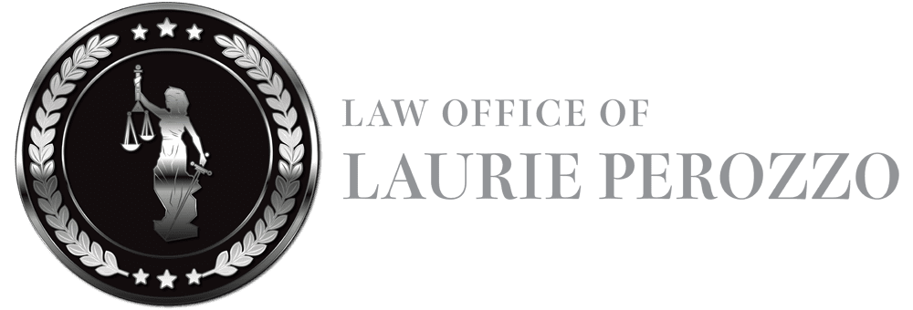 Law Office of Laurie Perozzo